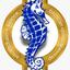 SEAH price logo