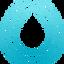 SECO price logo