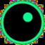 SEEN price logo