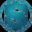 SEKO price logo