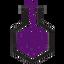 SELEN price logo