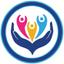 SELF price logo