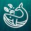 SENDWHALE price logo