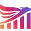 SENSI price logo