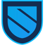SENT price logo