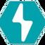SEPA price logo