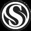 SERO price logo