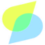 SET price logo