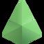 SETH2 price logo