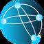 SETS price logo