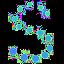SFI price logo