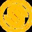 SFR price logo