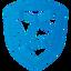 SFSHLD price logo