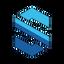 SFUEL price logo