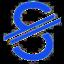 SGA price logo