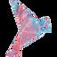 SGB price logo