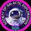 SGE price logo