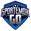 SGO price logo