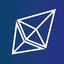 SGT price logo