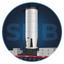 SHB4 price logo