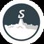 SHEESH price logo