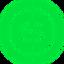SHI price logo