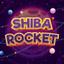 SHIBAROCKET price logo