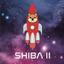 SHIBII price logo