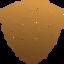 SHIELDNET price logo