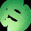 SHILLMOON price logo