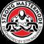 SHMN price logo