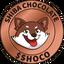 SHOCO price logo