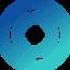 SHON price logo