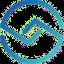 SHR price logo