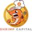 SHRMP price logo