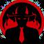 SHVR price logo