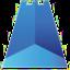 SHX price logo