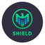 SID price logo