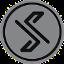 SIERRA price logo