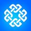 SIGNA price logo