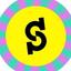 SIL price logo