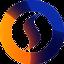 SIN price logo