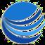 SINS price logo