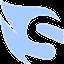 SIRX price logo