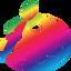 SISTA price logo