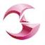 SKB price logo