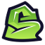 SKD price logo
