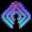 SKEY price logo