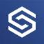 SKI price logo