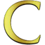 SKILL price logo